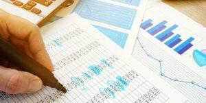 Supplying Financials Resources